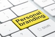 How to Build and Manage Your Personal Brand image shutterstock 160858532