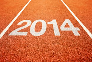 Top 16 Social Media Predictions For 2014 image iStock 000029456582Small