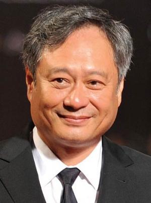 'Life of Pi' Director Ang Lee Calls Rhythm & Hues Bankruptcy 'Very Sad'