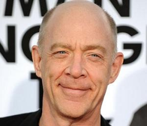 Pilot News: Closer Alum J.K. Simmons to Play Blind Dad in NBC Comedy