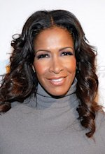 Sheree Whitfield   Photo Credits: Michael N. Todaro/Getty Images