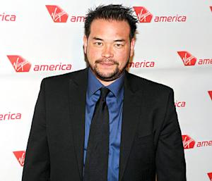 "Jon Gosselin Isn't ""Struggling Financially,"" Wants a ""Regular Life"": Pal"