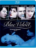 Blue Velvet Box Art
