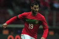 Portugal - Turkey Betting Preview: Hosts to silence doubters in final pre-Euro 2012 friendly