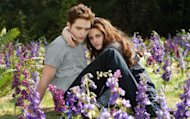 "Robert Pattinson parla delle scene hot in Breaking Dawn: ""ridicole"""