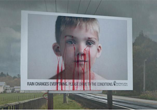 15 Powerful Public Interest Ads image public interest ads 3 1