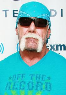 Terry 'Hulk' Hogan | Photo Credits: Taylor Hill/Getty Images