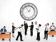 Time Management Styles for Business image time management 128 300x225