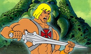 He Man's Content Marketing Secret And 3 Lessons For Your Business image he man