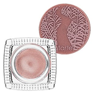 Tarte Waterproof Cream Eyeshadow