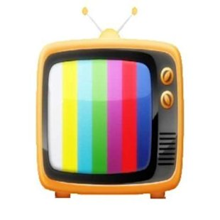 Site Calculates TV Watching in Days: Do You REALLY Want to Know?