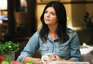 Casey Wilson | Photo Credits: Carol Kaelson/ABC
