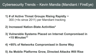 Mary Meeker's 2014 Internet Trends Report image screen shot 2014 05 28 at 8 35 12 am1