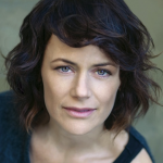 Sarah Clarke To Star In AMC Pilot 'Line Of Sight', Syfy's 'High Moon' Adds Duo