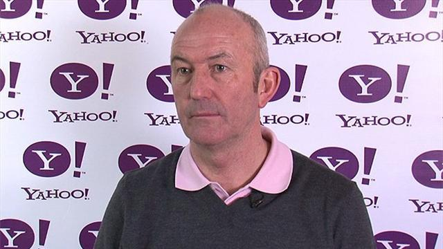 The Dugout - Pulis: Stoke could sign 'new Delap'