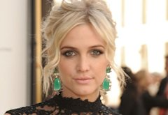 Ashlee Simpson | Photo Credits: Gary Gershoff/WireImage