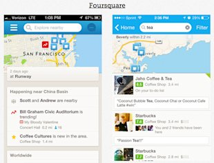 Four Apps That Quickly Embraced iOS 7 image embrace ios7 inline 1