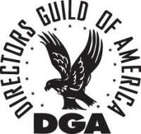 DGA Awards TV Nominations Unveiled
