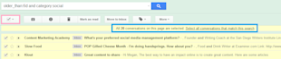 Gmail Shortcuts, Tips, and Tricks: Latest Secrets for Hacking Your Email image gmail tips