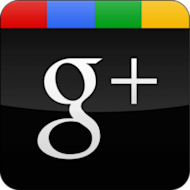 Why Google+ Is Making 'Authorship' a Must for Your Brand image google plus logo
