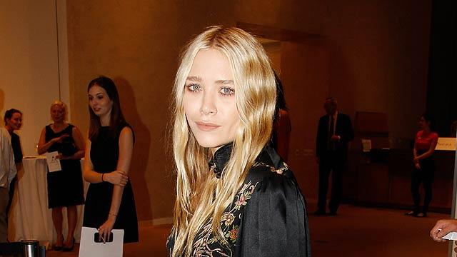 Mary Kate Olsen Take HomeA Nude Benefit