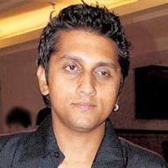 Mohit Suri Says 'Aashiqui 2' Music Similar To 'Aashiqui'