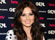 WATCH - Vicky: Geordie Shore Is A 'Trip Down Memory Lane' For Cheryl Cole