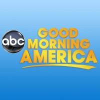 'Good Morning America' Begins Bidding Sam Champion Adieu: Video