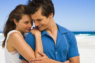7 signs your relationship won't last