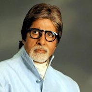 Amitabh Bachchan Gushes About Shah Rukh Khan's Performance In Jab Tak Hai Jaan
