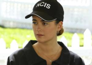 NCIS Boss: Why We're Not Killing Off Ziva