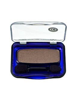 CoverGirl Eye Enhancers in Tapestry Taupe