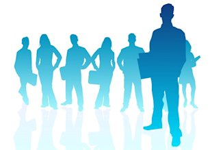 How HR Systems Help You Understand Diversity in Your Workforce image people4