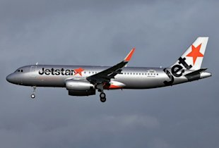 What Successful Social Customer Service Looks Like: The Jetstar Case Study image 8469253039 7637d68e22 z 620x420