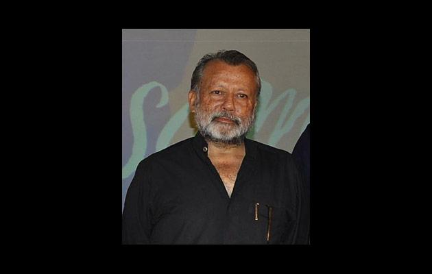 Pankaj Kapur: 10 best performances