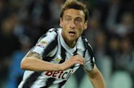 Juventus are hungry for success, warns Marchisio