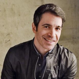 The Important Directing Trick That Chris Messina Learned From Woody Allen