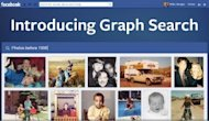 How Will Facebook's Graph Search Affect Your Business? image search 300x174