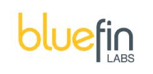 Turning Social TV Into Profit: Twitter Acquires Analytics Company Bluefin Labs