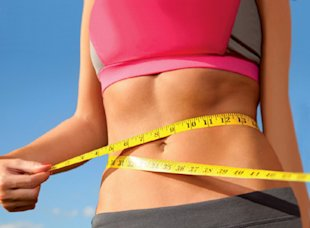 Timing your workouts and meals may be the secret to your weight loss success