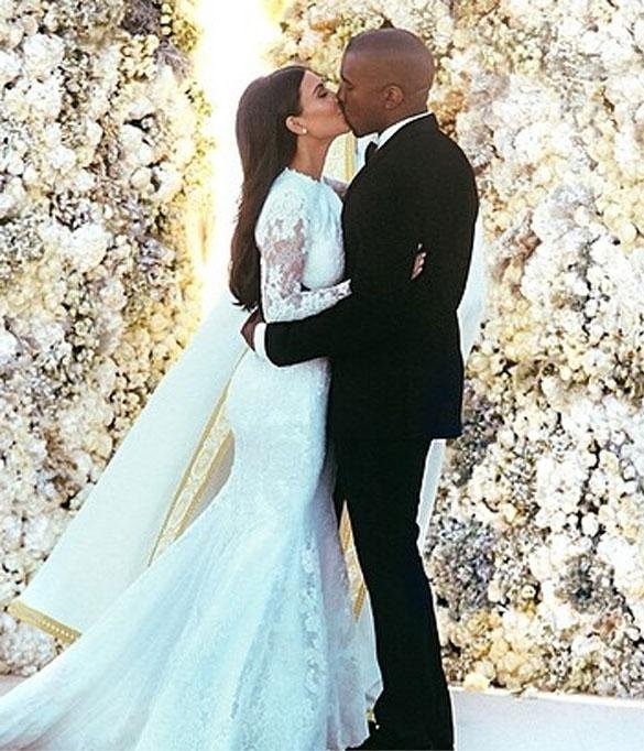 Kim Kardashian Admits She Has 'No Sympathy' For Brother Rob's Weight Issues