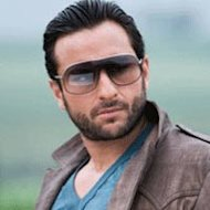Saif Ali Khan Claims Plans For 'Race 3' Are On!