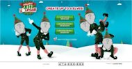 Elf Yourself: The Greatest Christmas Marketing Campaign Ever? image ElfYourself2012