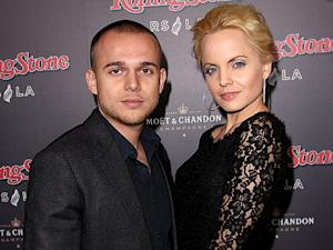 Mena Suvari's Ex Wants $17,000 a Month in Spousal Support