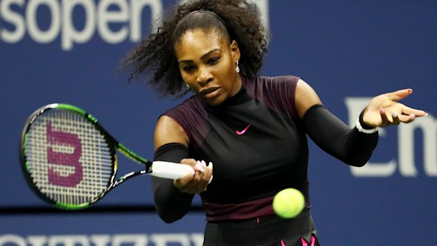 American Serena Williams will once again miss the WTA Finals, sidelined by injury.
