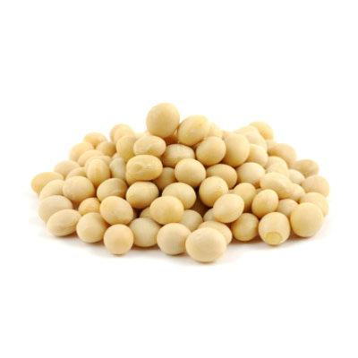 Garbanzo Beans to Fight Grey Hair