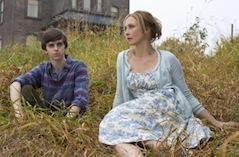 A&E Renews 'Bates Motel' For Season 2