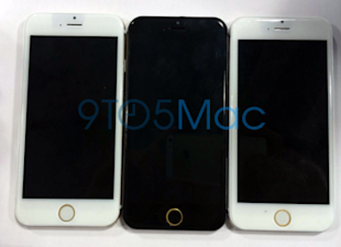 iPhone 6 Rumors: Everything You Need To Know All In One Place image 9t05Mac 600x433