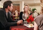 Suburgatory First Look: Alicia Silverstone Reunites With Her Clueless Pal in the 'Burbs