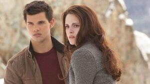 Box Office Report: 'Breaking Dawn - Part 2' Earns $30.4 Million in Thursday Night Runs